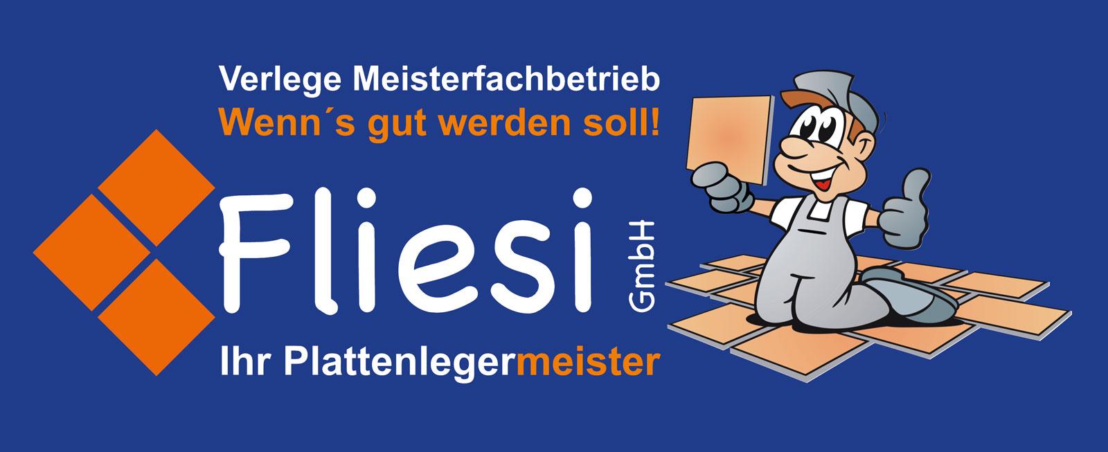 Fliesi GmbH – Ihr Profi für Plattenbeläge in Einsiedeln